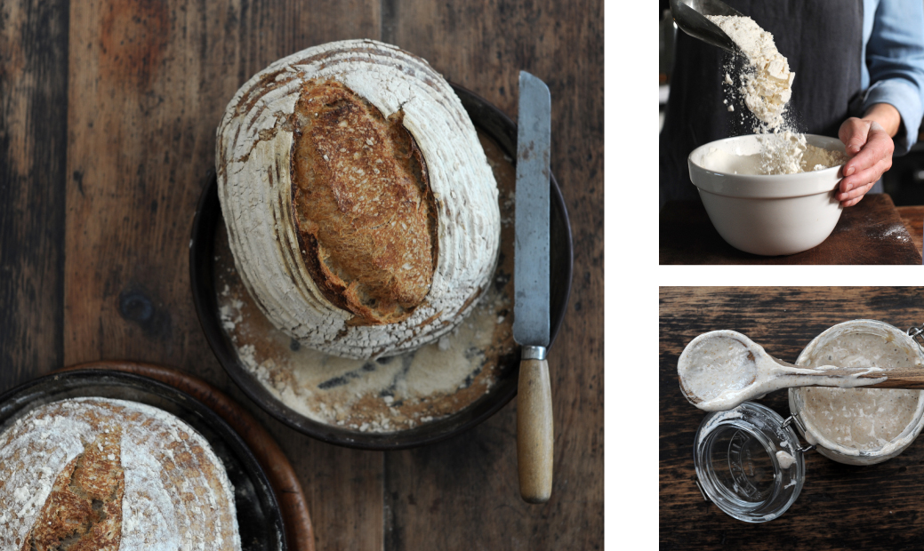 French-Sourdough-Course-1040x620px