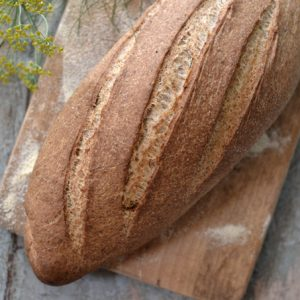 olive oil and fenne sourdough-x-680