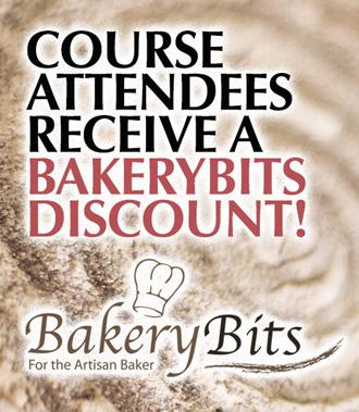 Bakerybits