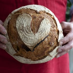 Love Sourdough-680