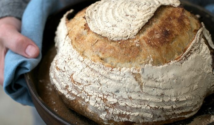 fig sourdough – 680