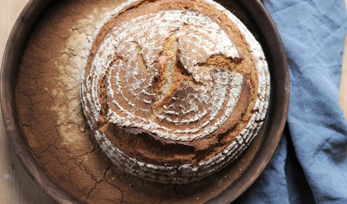 sourdough Spelt SP – Resized to 680