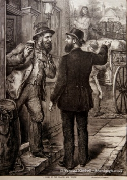 1860 – Miller & brewer – UK