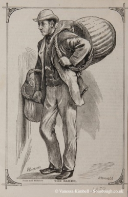 1879 – Baker – UK