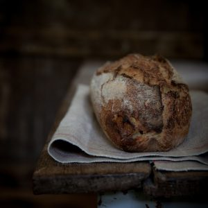 Top 50 Sourdough Recipes
