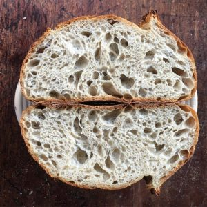 Learn to set up and run your own sourdough bakery successfully