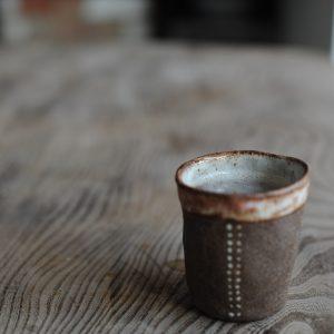 Coffee & Rye Sourdough Kvass
