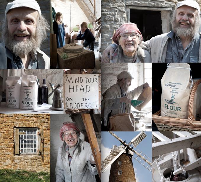 Whissendine Mill -680