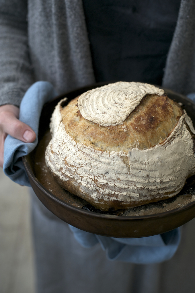 fig sourdough - 680