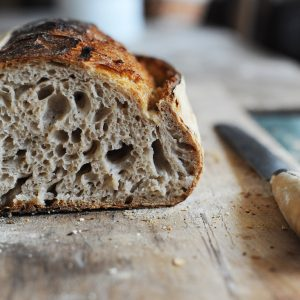 Online Sourdough Course – Silver Level – 6 Months