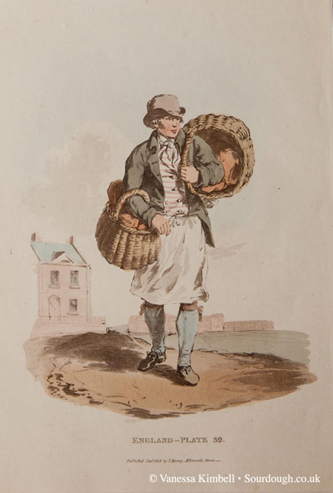 1813 – Baker – UK