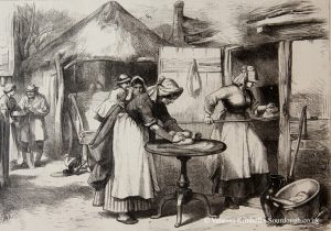 1872 – Kneading – UK
