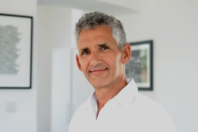 An Introduction to The Nutrition & Digestibility Of Bread Diploma By Professor Tim Spector