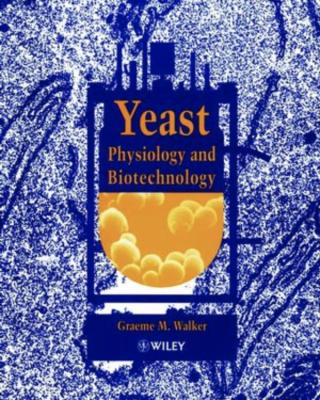 yeast biotechnology