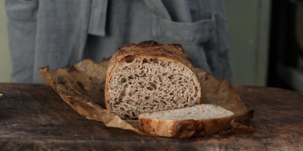 Sourdough Bread & Diabetes