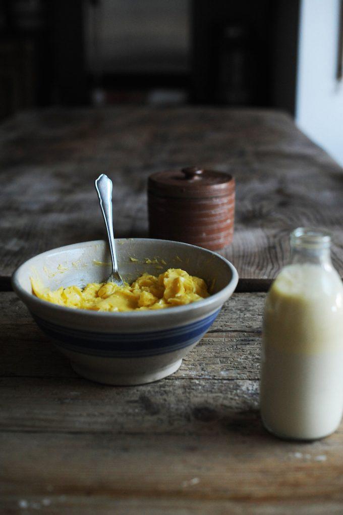 cultured-butter-sourdough-680×1020