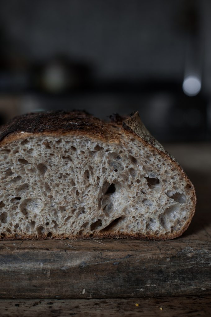 Gilchesters Wholemeal
