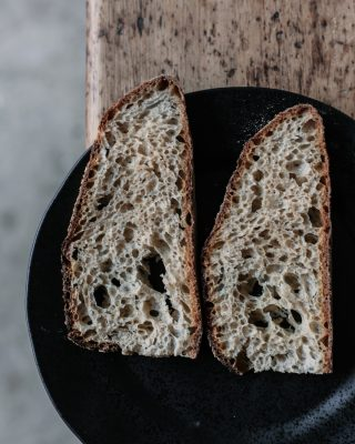Sourdough Club Monthly Subscription – online learning