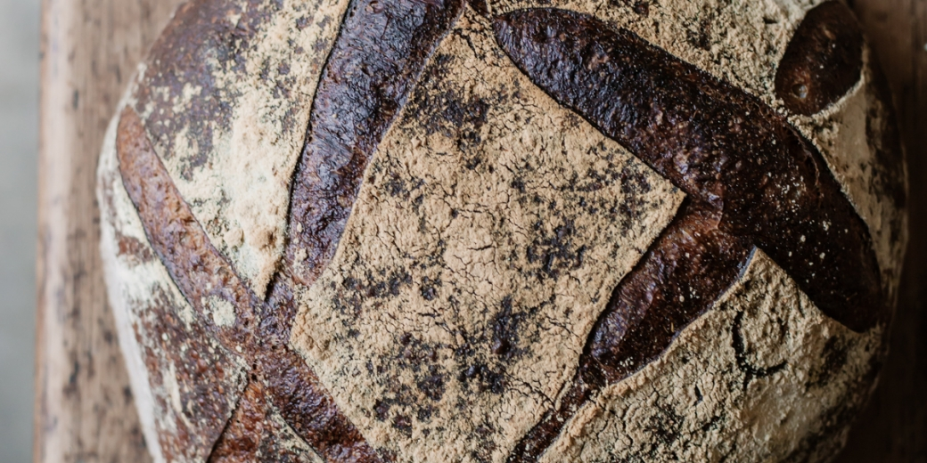 Can you really eat bread if you have IBS?