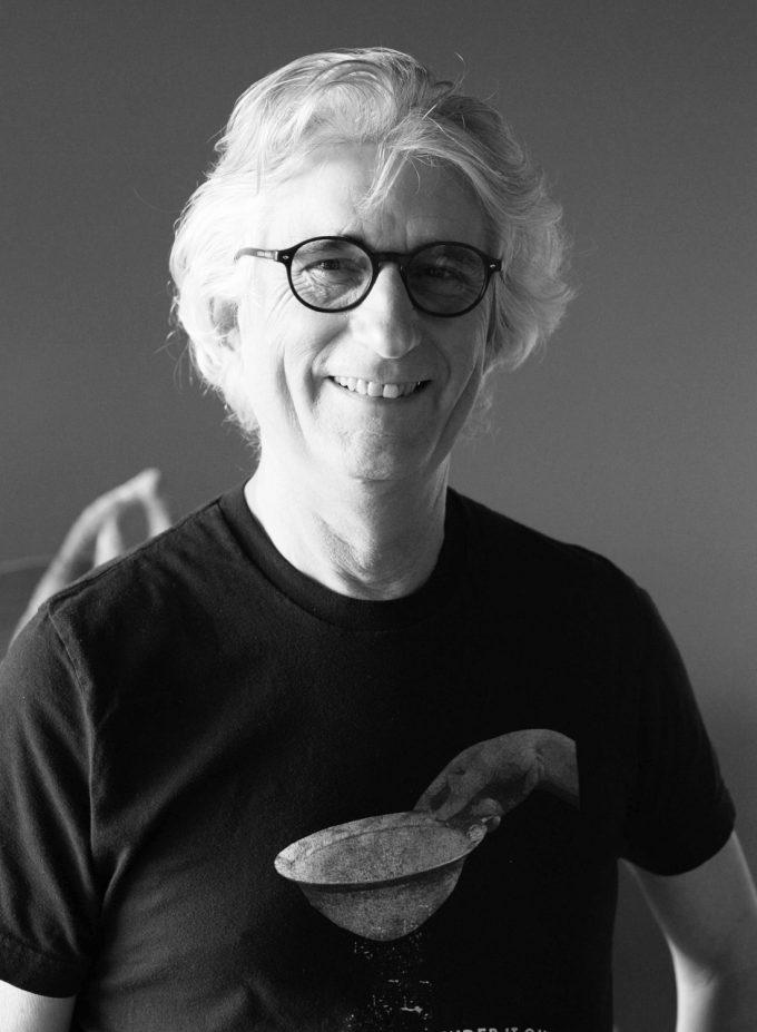 Michel Suas